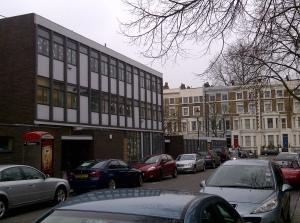 Kensington and Chelsea-20130309-01332