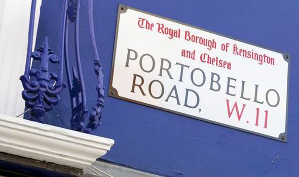 Portobello-Road-sign-561125