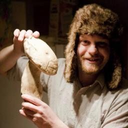 tom-mushroom-man