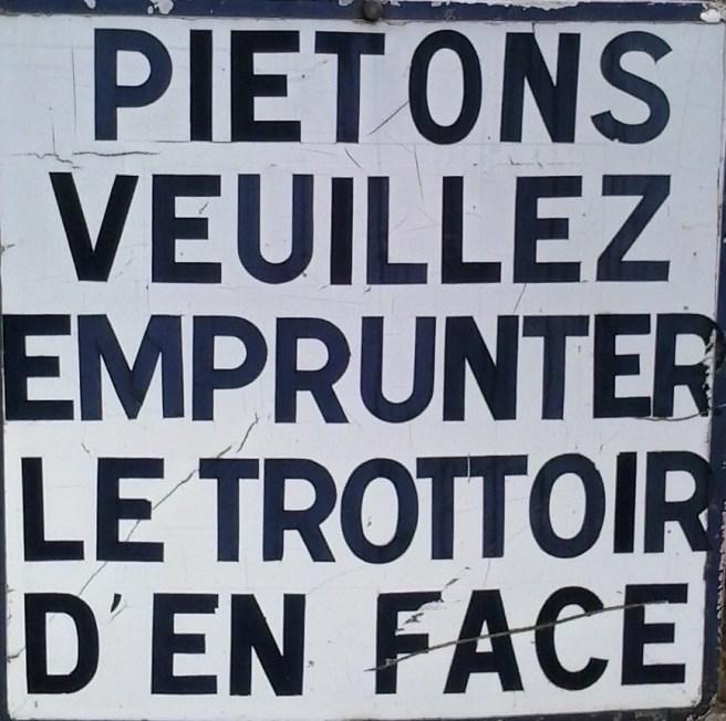 pietons sign[1]