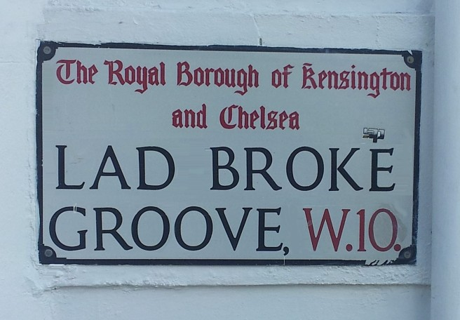 lad-broke-groove-2