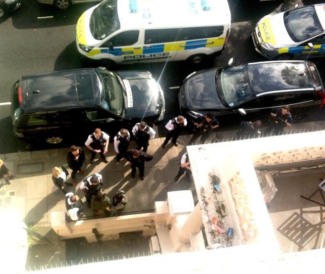 police .jpg
