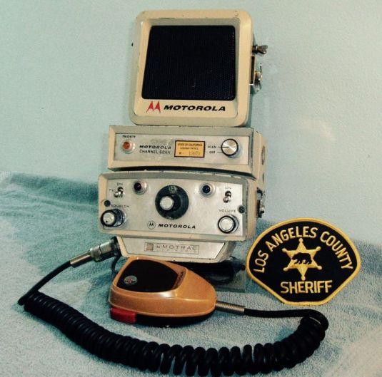 5b9eaf5c9124c0ba875117bc3c9dc99f--police-radio-cruisers
