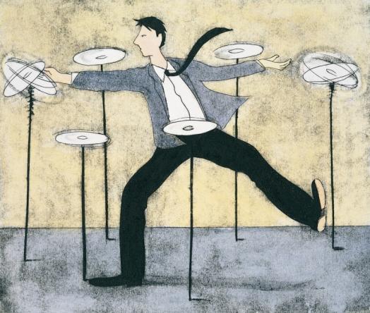 man-spinning-plates.jpg