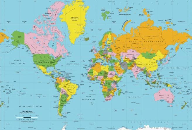 political-map-world-1200x813