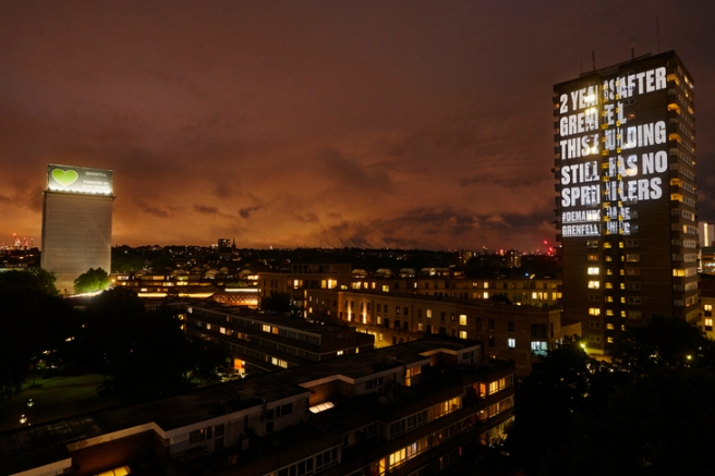 grenfell_projection__wide