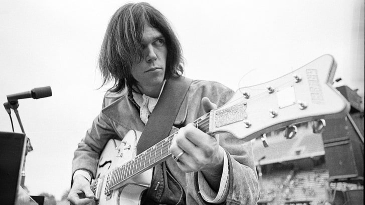 neil-young-guitar-hair-microphone-wallpaper-preview